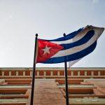 キューバ旅行の観光客が気を付けるべきポイント|治安がいい地域はどこ?