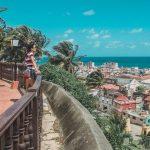 キューバ旅行の際に治安が気になるなら安全な時間帯に外出